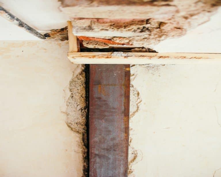 North York roof leaks