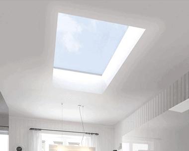 skylight toronto